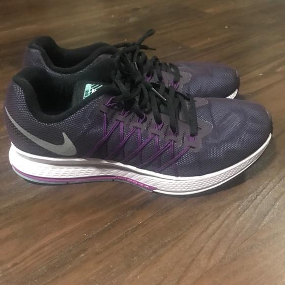Nike H2O Repel Zoom Pegasus 32